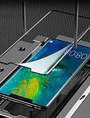 billige Skjermbeskytter til iPhone-HuaweiScreen ProtectorHuawei Mate 20 pro Høy Oppløsning (HD) Skjermbeskyttelse 1 stk Herdet Glass