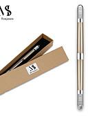 זול מחטים לאיפור קבוע-ידני מכונת קעקוע הגבות tebori microblading 3d עט על איפור קבוע עדין שיער שבץ קוסמטיקה על שפת קעקוע
