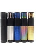 billiga Stativ och hållare-OEM DJV Mod Kit 25mm With Rdta 1 st Ångsatser Vape Elektronisk cigarett for Vuxen