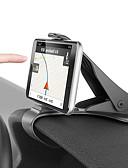 povoljno Samsung oprema-držač za automobil nosač montirati dashboard auto telefon držač 360 rotirajući stalak montirati prikaz GPS nosač