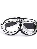 זול שעונים קוורץ-משקפי מגן משקפי מגן נגד משקפי מגן משקפי מגן משקפי מגן