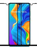 billige Skjermbeskytter til iPhone-skjermbeskytter til huawei huawei p30 lite herdet glass 2 stk frontskjermbeskytter høydefinisjon (hd) / 9h hardhet / eksplosjonsbeskyttet