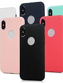 זול מגנים לטלפון-מארז iPhone XS מקס xs אופנה רך ממתק הסודין פודינג כיסוי גמיש ג 'ל טלפון מגן עבור iPhone xr 8 פלוס 8 7 פלוס 7 6 ועוד 6