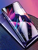 Χαμηλού Κόστους Προστατευτικά οθόνης για iPhone-HuaweiScreen ProtectorP smart Υψηλή Ανάλυση (HD) Προστατευτικό μπροστινής οθόνης 1 τμχ Σκληρυμένο Γυαλί
