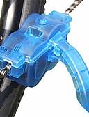 Χαμηλού Κόστους Ασύρματοι φορτιστές-φορητή συσκευή καθαρισμού αλυσίδων ποδηλάτων