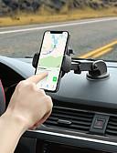 olcso Tartók-floveme autós szerelőtartó 360-szoros többszögű csúszásmentes állítható állvány univerzális kompatibilitás 4,5-6,5 hüvelykes