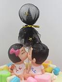 billige Babydrakter-2pcs Acetat Kreativ Til Kake Dessert dekoratører Bakeware verktøy