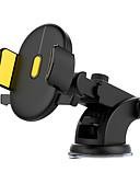 billiga Stativ och hållare-360 graders bilhållare vindruta montering bilhållare för samsung s9 s8 plus iphone x