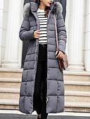 ราคาถูก ของผู้หญิง-ตงกวน pby_090q ผู้หญิงใหม่แบบบางขนาดใหญ่บวกขนาดเสื้ออารมณ์ผ้าฝ้าย white_m