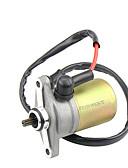 baratos Protetores de Tela para iPhone-scooter motor de arranque motor de arranque gy6 47 49 50cc para taotao sunl roketa chinese