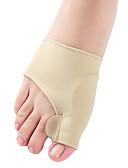povoljno Bluza-1par separator nožnih prstiju hallux valgus bunion ispravljač orthotics stopala kosti palac podešavanje korekcija pedikura čarapa ispravljač