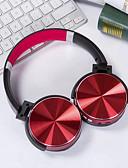 זול שעונים קוורץ-מעל אוזניות תמיכה tf כרטיס קלט פונקציה