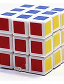 Χαμηλού Κόστους Βραδινά Φορέματα-Magic Cube IQ Cube Ομαλή Cube Ταχύτητα Κατά του στρες παζλ κύβος Με Μπρελόκ Επαγγελματικό Παιδικά Ενηλίκων Παιχνίδια Αγορίστικα Κοριτσίστικα Δώρο