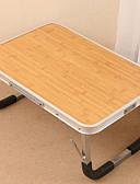 Χαμηλού Κόστους Πτυσσόμενα τραπέζια-OutdoorΠτυσσόμενα τραπέζια Μοντέρνο Στυλ Δρυς Ξύλο