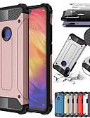 ราคาถูก เคสสำหรับโทรศัพท์มือถือ-กันกระแทกเกราะกรณีโทรศัพท์สำหรับ xiaomi r edmi หมายเหตุ 7 หมายเหตุ 7 pro ยางเกราะไฮบริดเครื่องคอมพิวเตอร์ปกแข็งสำหรับหมายเหตุ 6 p ro หมายเหตุ 6 หมายเหตุ 5 p ro หมายเหตุ 5a หมายเหตุ 5 6 p ro 6a r edmi