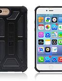 זול מגנים לאייפון-מארז עבור apple iphone xs max / iphone 7 בתוספת כיסוי אחורי למחשב צבעוני מלא