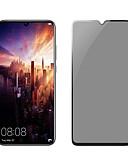 זול מגן מסך נייד-HuaweiScreen ProtectorMate 10 קשיחות 9H מגן מסך קדמי יחידה 1 זכוכית מחוסמת