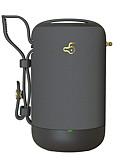 Χαμηλού Κόστους Στηρίγματα και βάσεις τηλεφώνου-bd03 bluetooth / ασύρματο ηχοσύστημα ηχείων 3d στερεοφωνικό εξωτερικό φορητό ηχείο αδιάβροχο στήριγμα tf aux fm