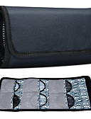 Χαμηλού Κόστους Βρεφικά φορέματα-Σακίδιο Θήκη φωτογραφικής μηχανής Αδιάβροχη Νάιλον