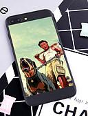 billige Etuier/deksler til Huawei-etui til iphone x xs max xr xs baksett mykt deksel tpu tegneserie hyena soft tpu for iphone5 5s se 6 6p 6s sp 7 7p 8 8p