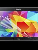 povoljno Zaštita ekrana tableta-visoki sjajni sjajni zaslon zaštitnik film za samsung galaxy tab 4 10.1 t530 t535 sm-t530 tablet