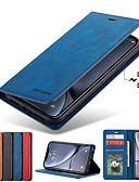 Χαμηλού Κόστους Αξεσουάρ Samsung-θήκη πολυτέλειας για το γαλαξία της Samsung a70 a40 a40 a20 a20 a10 a90 a20e a7 2018 a8 2018 θήκη για κινητό τηλέφωνο πλαστικό πορτοφόλι με κάρτα