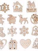 billige Brudeslør-ornamenter tre 15 jul