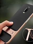 olcso Mobiltelefon tokok-tartótartó tok egy plusz egy plusz 7 pro egy plusz 7 kemény pc puha tpu ütésálló hátlaphoz egy plusz 6t egy plusz 6
