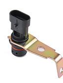 baratos Relógios de Casal-sensor de posição do virabrequim oe su1207 (com magnético) para chevrolet gmc 1500 modelsa1793