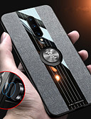 זול מגנים לטלפון-מחזיק טבעת מגנטית בד מסגרת רכה למקרה אחד בתוספת 7 פרו אחד בתוספת 7 אחד בתוספת 6 t אחד בתוספת 6 קצה tpu סיליקון