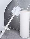 povoljno Muške duge i kratke hlače-Može se prati Moderna PVC 1pc - Njega tijela Dekoracija kupaonice