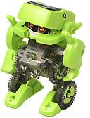 Χαμηλού Κόστους Αξεσουάρ-Κατά του στρες Δεινόσαυρος Αυτοκίνητο Μεταμορφώσιμος Αλληλεπίδραση γονέα-παιδιού Πλαστικό Περίβλημα Παιδιά Παιχνίδια Δώρο