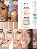 Χαμηλού Κόστους αλφαβητάρι-30ml αλλαγή χρώματος υγρό θεμέλιο makeup αλλαγή στον τόνο του δέρματός σας με την ανάμειξη
