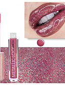Χαμηλού Κόστους Smartwatch Bands-smacup ενυδατική κρέμα plumper λάμψη χείλος στιλπνότητα 8 χρώμα καλλυντικά θρεπτικά λάμψη υγρό κραγιόν ομορφιά χείλη μακιγιάζ maquiagem