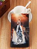 billige iPhone-etuier-etui til apple iphone xr / iphone xs maks lommebok / kortholder / med stativ koffert i full kropp& tiger pu skinn for iphone 6s / 6s pluss / 7/7 pluss / 8/8 pluss / x / xs