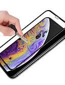 povoljno Zaštitne folije za iPhone-stakleni zaštitni zaslon i zaštitni film za leće za iphone 11/11 pro / 11 pro max / xs / x / xr / xs max / 8 plus / 8 / 7plus / 7 / 6plus / 6