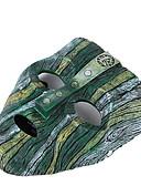 billiga Exotiska herrunderkläder-Dekorativa föremål, Resin Europeisk Stil Gravyr för Hem-dekoration Gåvor 1st