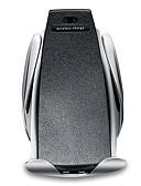 baratos Carregadores Sem Fio-LITBest Carro Carregador Automotivo 1 Porta USB para 5 V