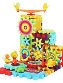 Χαμηλού Κόστους Αξεσουάρ-Κατά του στρες Χαριτωμένο Παιχνίδια αποσυμπίεσης Αλληλεπίδραση γονέα-παιδιού Μαλακό Πλαστικό Παιδιά Όλα Παιχνίδια Δώρο
