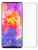 olcso Mobiltelefon képernyővédők-edzett üvegvédő fólia a huawei p30 p30 lite p30 pro p20 p20 lite p20 pro készülékhez
