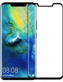 povoljno Zaštitne folije za iPhone-Zaslon za zaštitu od kaljenog stakla za huawei mate 30 mate 30 pro mate 20 mate 20 lite mate 20 pro