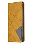 billige Samsung-tilbehør-etui til samsung galaxy a50s a30s telefonveske pu skinnmateriale diamant ensfarget telefonveske for a20s a10s a10 a20 a30 a40 a50 a70 a7 2018