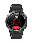 ราคาถูก นาฬิกาสวมใส่เข้าชุด-Kw19 smart watch bt ติดตามการออกกำลังกายสนับสนุนแจ้ง / h eart rate monitor ในตัว gps กีฬา s mart w atch เข้ากันได้ iphone / samsung / android โทรศัพท์