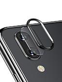 povoljno Zaštitne folije za Xiaomi-2 u 1 fotoaparat zaštitnik za objektiv od prstena od kaljenog stakla za xiaomi redmi note 7 / note 7pro