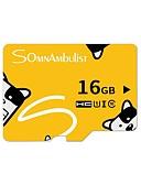 Χαμηλού Κόστους Αξεσουάρ Ρολογιών-LITBest 16GB Micro SD / TF Κάρτα μνήμης class10 20 Φωτογραφική μηχανή