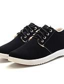 Χαμηλού Κόστους Αντρικά Μπλέιζερ & Κοστούμια-Ανδρικά Μπότες Μάχης PU Φθινόπωρο & Χειμώνας Κλασσικό Μπότες Περπάτημα Διατηρείτε Ζεστό Μποτίνια Μαύρο / Κίτρινο / Σκούρο μπλε