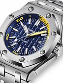 ราคาถูก นาฬิกากีฬา-benyar นาฬิกาผู้ชายแฟชั่น new ปฏิทิน quartz watch5123m