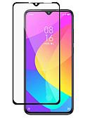 billige Skjermbeskyttere til Xiaomi-glassskjermbeskytter for xiaomi mi 9t 9t pro 9 9 se 9 lite redmi note 8 note 8 pro note 7 note 7 pro 8 8a k20 k20 pro