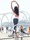 ราคาถูก จั๊มสูทและเสื้อคลุมสำหรับผู้หญิง-สำหรับผู้หญิง เอวสูง กางเกงโยคะ Ruched Butt Lifting Heart สีดำ การอำพราง สีน้ำเงินกรมท่า ฟ้า สีชมพู วิ่ง การออกกำลังกาย ยิมออกกำลังกาย ถุงน่องการขี่จักรยาน เลกกิ้ง กีฬา ชุดทำงาน Butt Lift Tummy / ยืด