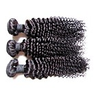 Remy-hiusperuukki